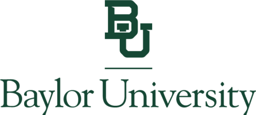 Baylor University - 30 Best Online Christian Colleges 2020