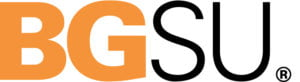 Bowling Green State University - Top 40 Accelerated Online Masters in Education Programs