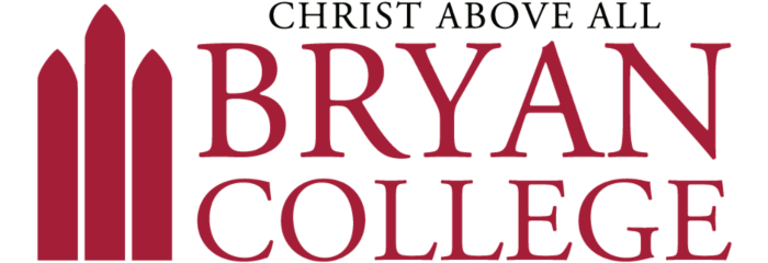 Bryan College - 30 Best Online Christian Colleges 2020