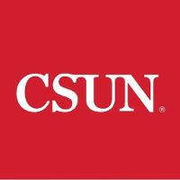 CSU-Northridge