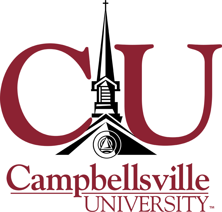 Campbellsville University - 30 Best Online Christian Colleges 2020