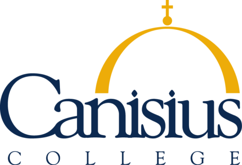 Canisius College Bachelor's Animal Behavior