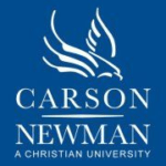 Carson Newman University-Most Affordable Linguistics Degrees 2020