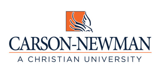 Carson-Newman University - 30 Best Online Christian Colleges 2020