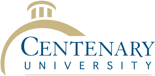 Centenary University - 30 Best Online Christian Colleges 2020