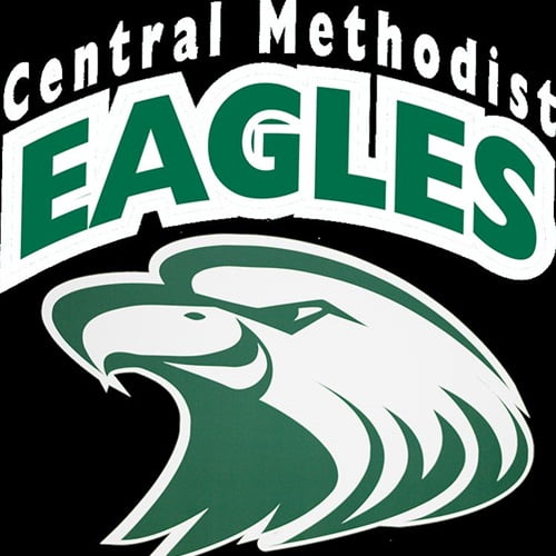 Central Methodist University - 30 Best Online Christian Colleges 2020