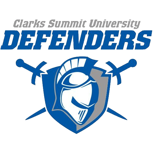 Clarks Summit University - 30 Best Online Christian Colleges 2020