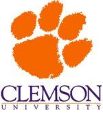 Clemson University Best Agriculture