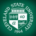 Cleveland State-Cheapest Linguistics Degrees 2020