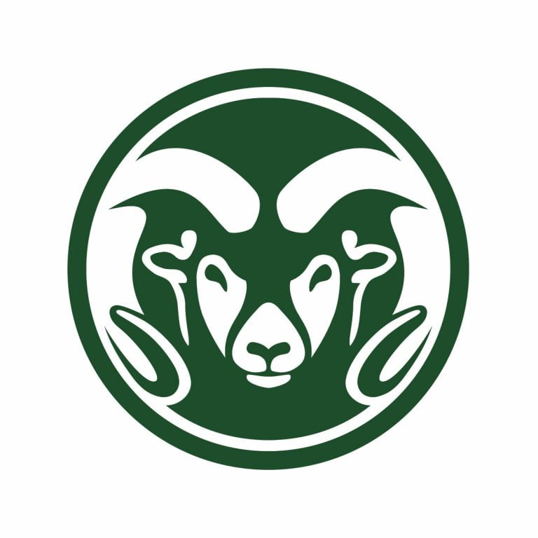 Colorado State University - Nutrition Degree Online 30 Best Values