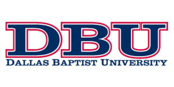 Dallas Baptist University - 30 Best Online Christian Colleges 2020