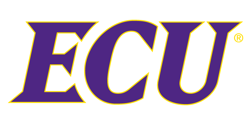 East Carolina University - Nutrition Degree Online 30 Best Values