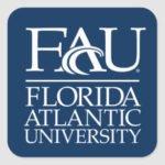 FAU-Cheapest Linguistics Degrees 2020