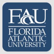 Florida Atlantic University - Cheap Online Accounting Degrees