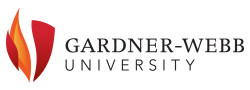 Gardner-Webb University - 30 Best Online Christian Colleges 2020