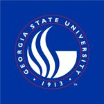 Georgia State University-Most Affordable Linguistics Degrees 2020