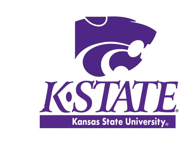 Kansas State University - Nutrition Degree Online 30 Best Values