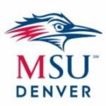 Metropolitan State University-Cheapest Linguistics Degrees 2020