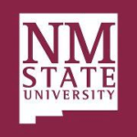 New Mexico State University-Most Affordable Linguistics Degrees 2020