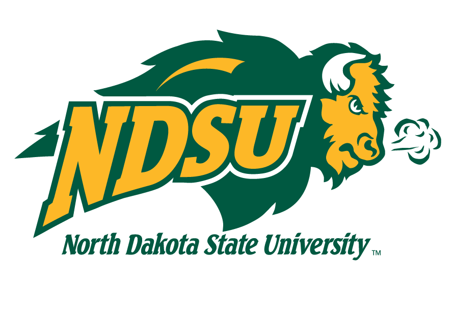North Dakota State University - Nutrition Degree Online 30 Best Values
