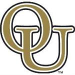 Oakland University-Most Affordable Linguistics Degrees 2020