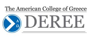 The American College of Greece - Best American Universities Abroad
