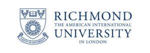 Richmond University - The American International University in London - Best American Universities Abroad
