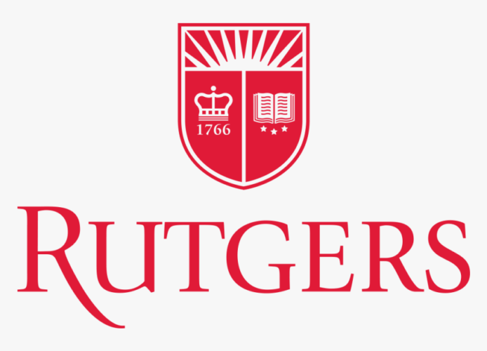 Rutgers University Best Agriculture