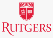 Rutgers University - Accelerated Master's in Accounting Online