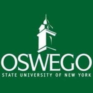 best-online-colleges.jpg - SUNY Oswego
