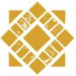 San Jose State University-Cheapest Linguistics Degrees 2020