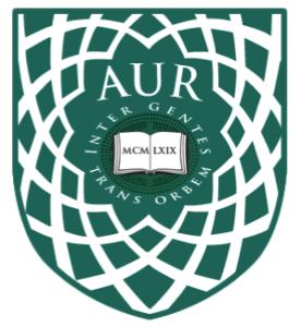 American University of Rome - Best American Universities Abroad