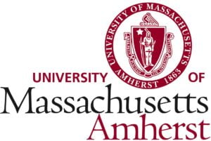Top 20 Bands Formed in College - UMASS, Amherst