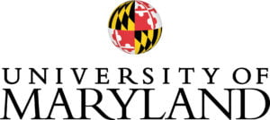 University of Maryland Best Agriculture