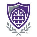 University of Central Arkansas-Cheapest Linguistics Degrees 2020