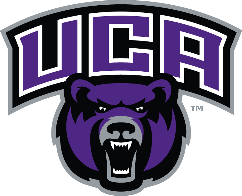 University of Central Arkansas - Nutrition Degree Online 30 Best Values