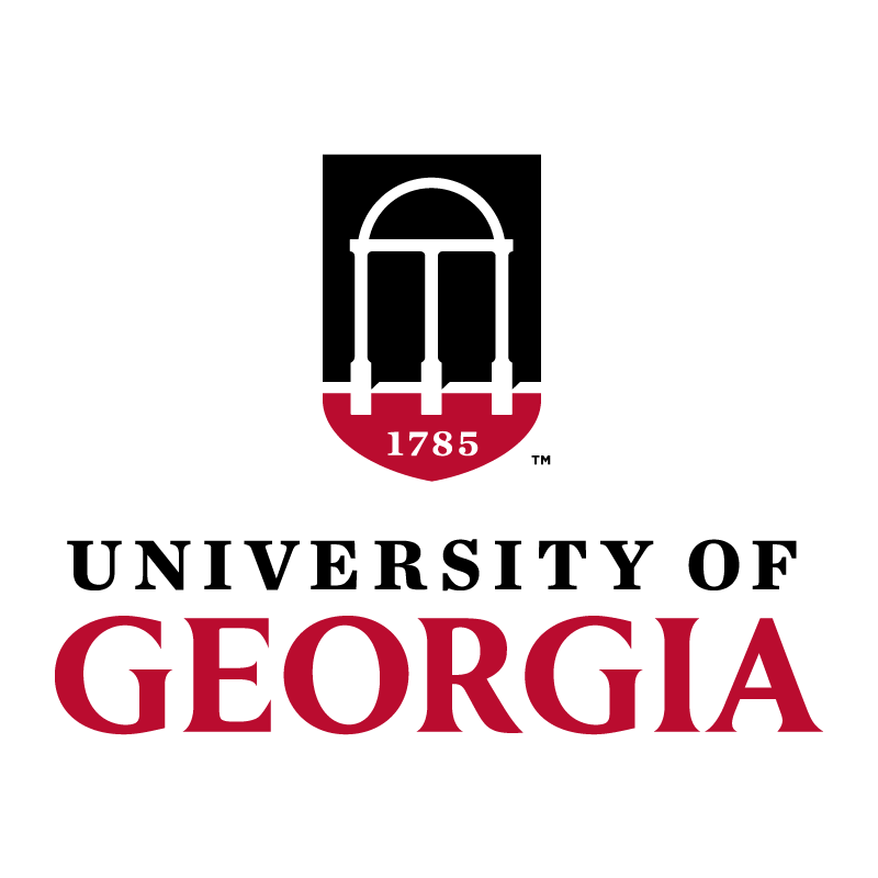 University of Georgia - Nutrition Degree Online 30 Best Values