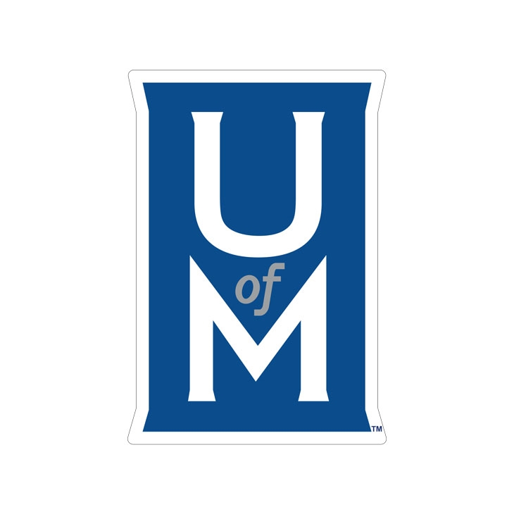 University of Memphis - Nutrition Degree Online 30 Best Values