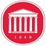University of Mississippi-Most Affordable Linguistics Degrees 2020