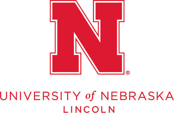 University of Nebraska - Nutrition Degree Online 30 Best Values