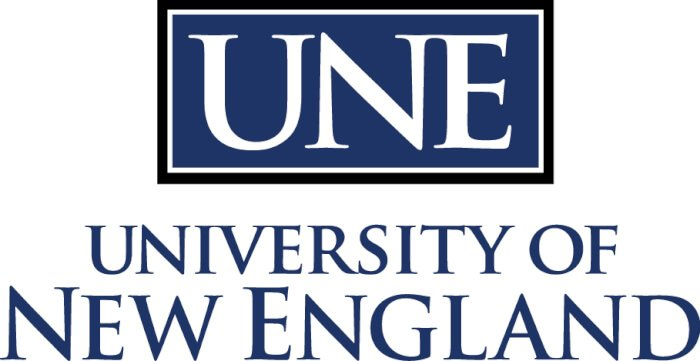 University of New England - Nutrition Degree Online 30 Best Values