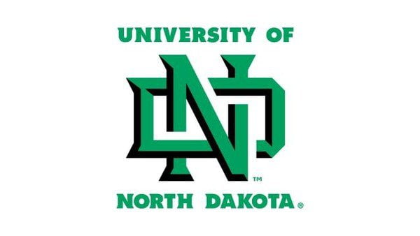 University of North Dakota - Nutrition Degree Online 30 Best Values