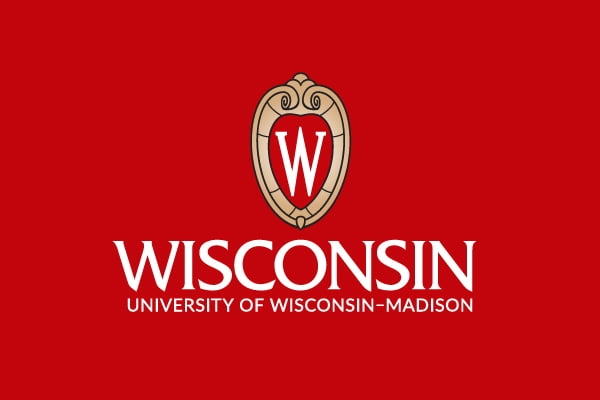 University of Wisconsin - Nutrition Degree Online 30 Best Values