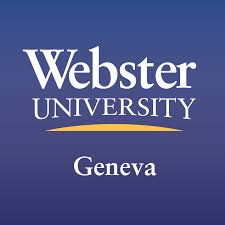 Webster University Geneva - Best American Universities Abroad