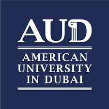 American University in Dubai - Best American Universities Abroad