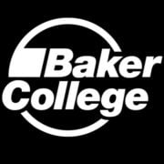Baker College - Cheap Online Accounting Degrees