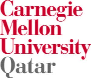 Carnegie Mellon University in Qatar - Best American Universities Abroad