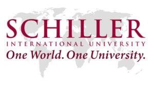 Schiller International University - Best American Universities Abroad