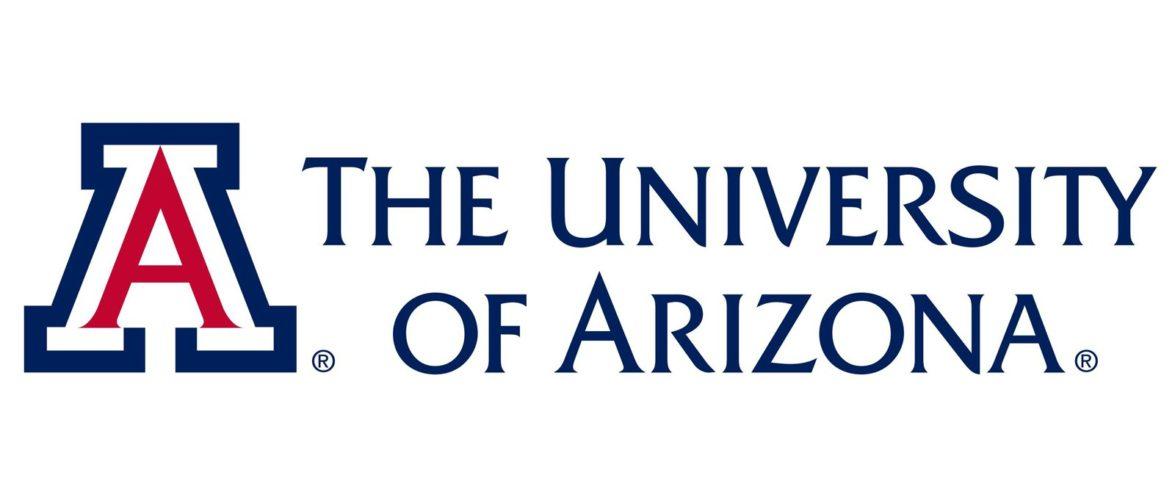 University of Arizona's MBA in Entrepreneurship