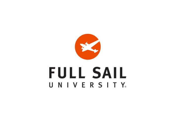 Full Sail Master in Entrepreneurship and Innovation